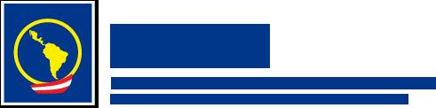Österreichische Gesellschaft der Freunde Lateinamerikas (ÖGFLA)