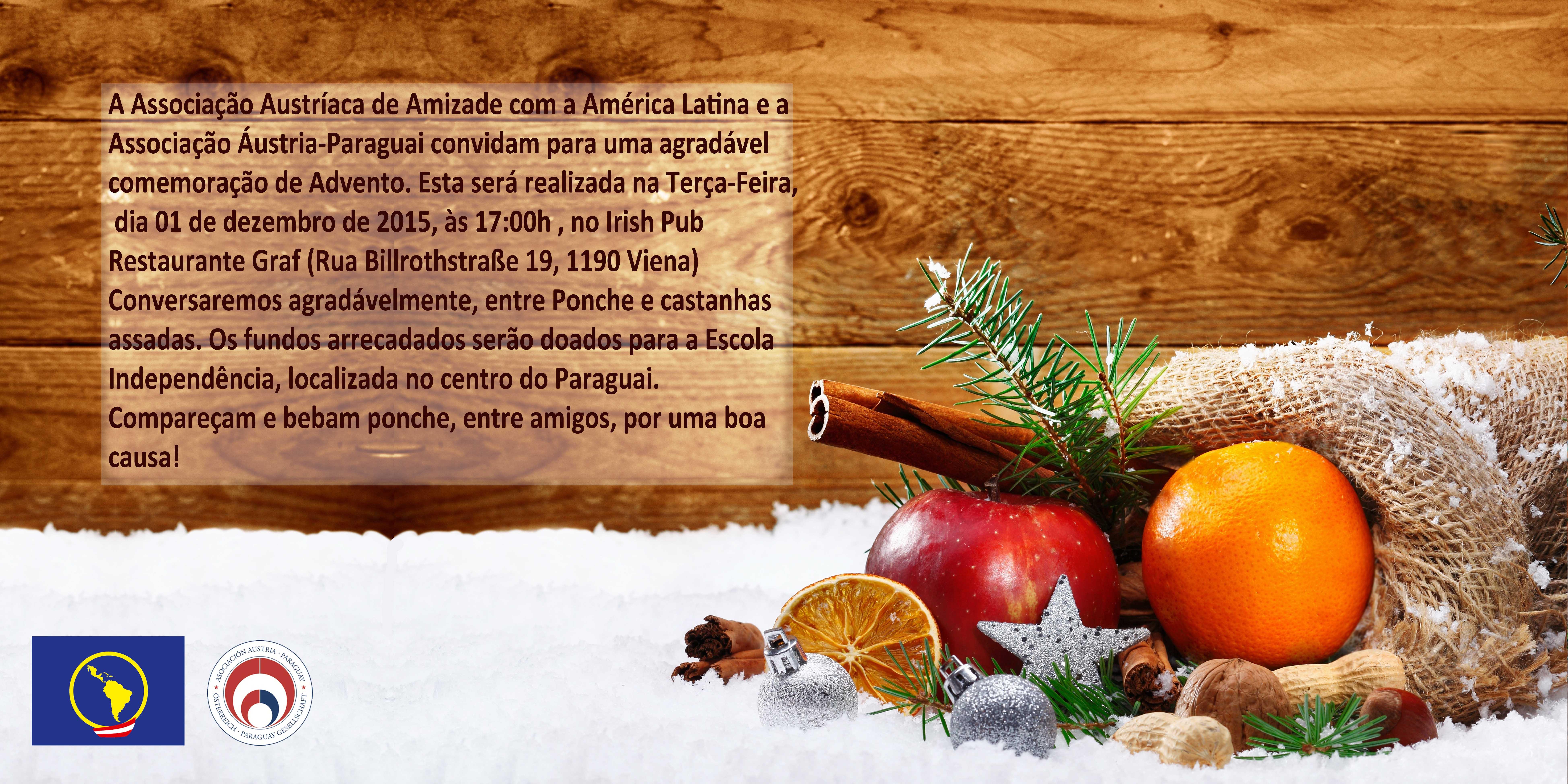 Adventeinladung Portugiesisch-1